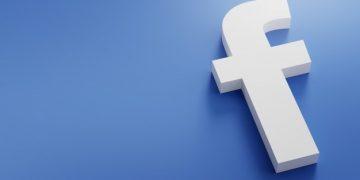 Cómo puedo ver mis seguidores en Facebook