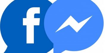 Cómo recuperar mensajes borrados de Messenger