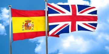 Cómo traducir un archivo PDF de inglés a español online