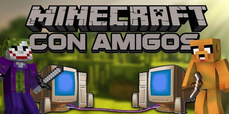 Qué ocurre cuando Minecraft no encuentra partida LAN