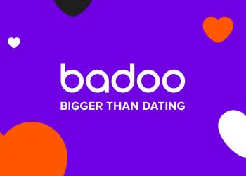 Truco para usar Badoo gratis sin pagar