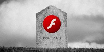 Usar Adobe Flash en 2021