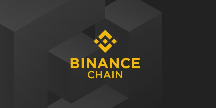 binance tutorial