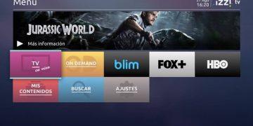 ¿Cómo instalar Blim en Smart tv?