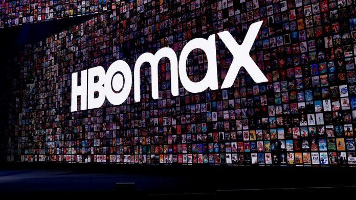 Cómo ver HBO Max en Fire TV Stick