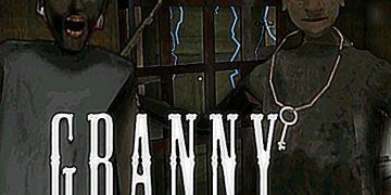 Consejos y Guía de Granny Capítulo 2