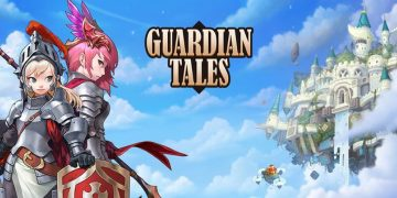 Guardian Tales Tier List – marzo 2021