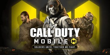 Mejor Configuración y Sensibilidad en Call of Duty Mobile