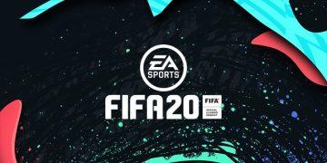 Mejores Extremos de FIFA 20 - Top 50 Extremos derechos e izquierdos