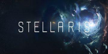 Todos los trucos para Stellaris
