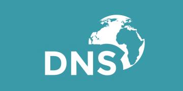 Cómo cambiar las DNS de mi router