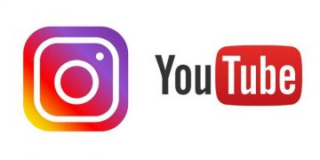 Cómo compartir un vídeo de YouTube en Instagram