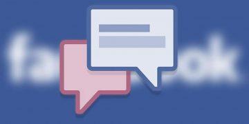 Cómo enviar un mensaje por Facebook sin ser amigo