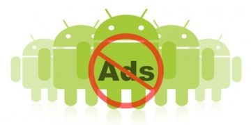 Cómo quitar publicidad de aplicaciones Android sin root