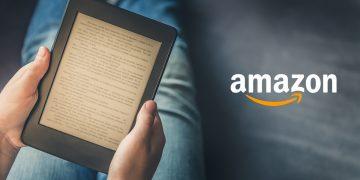 ¿Cómo regalar un ebook en Amazon?