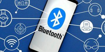 Cómo saber la versión de Bluetooth de mi smartphone