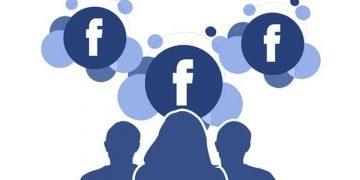 Cómo saber si alguien está conectado en Facebook sin ser amigo