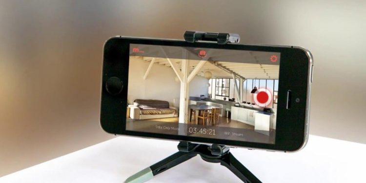 Cómo usar el teléfono Android como webcam y hacer videollamadas en tu PC