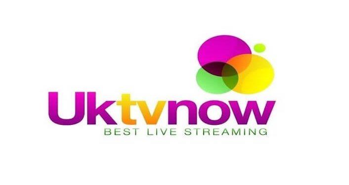 Cómo ver TV gratis con UKTVnow APK
