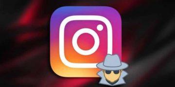 Cómo ver las historias de Instagram en forma anónima