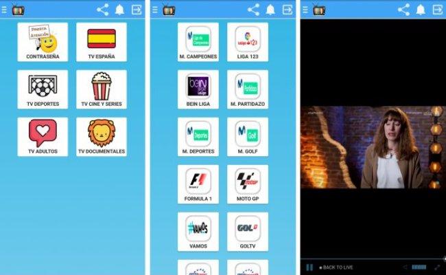 Descarga Telegorda APK para PC