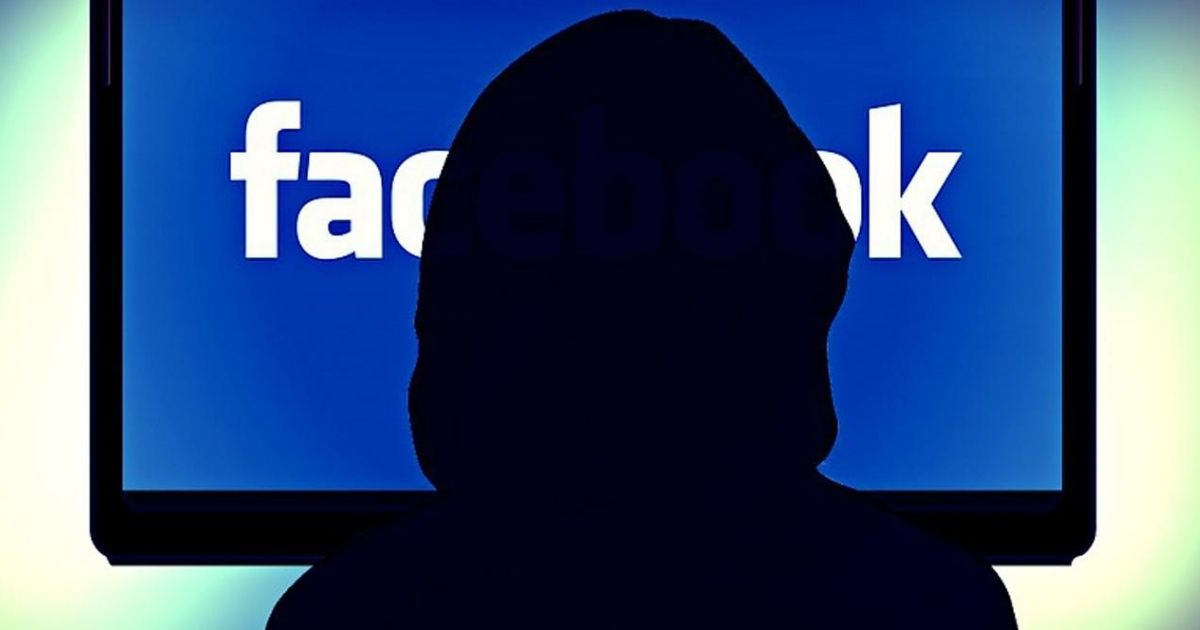 Aplicaciones para espiar Facebook