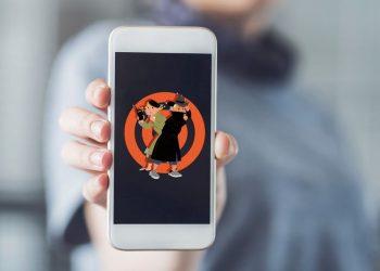 aplicaciones para espiar un móvil