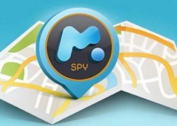 mSpy, la aplicación TOP para espiar móviles