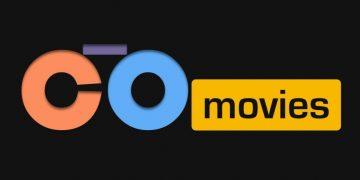 Instalar CotoMovies APK para Android, iOS, Mac o PC