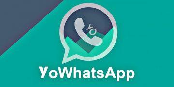 Qué es YOWhatsApp (YoWA)