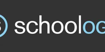 Qué es la aplicación Schoology y para qué sirve