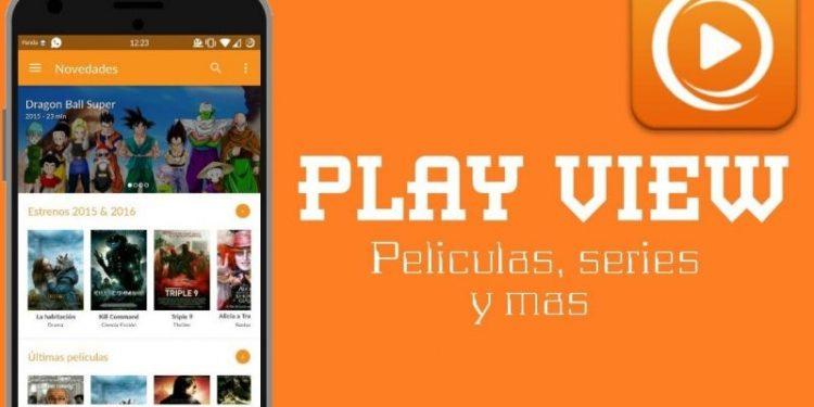 Qué es y para qué sirve PlayView