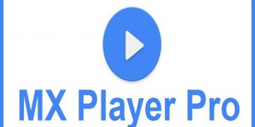 Tutorial sobre Mx player pro