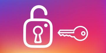 Cómo cambiar la contraseña de Instagram