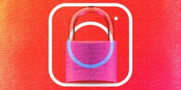 Cómo saber si te han bloqueado en Instagram Stories