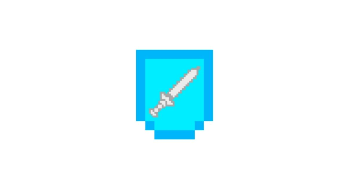 EPIC_RPG