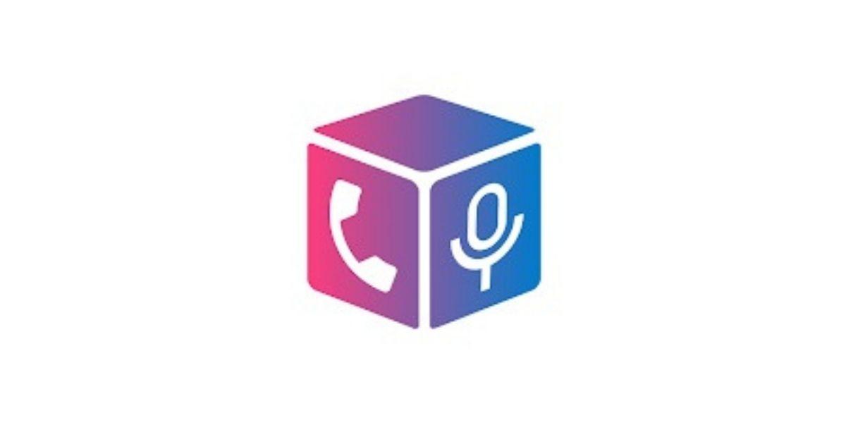 Grabador de Llamadas - Cube ACR