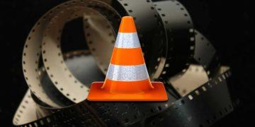 Pasos para unir vídeos en uno solo usando VLC Media Player