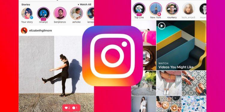 Storiesig: cómo ver Instagram Stories sin cuenta