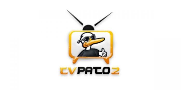 descargar TVPato 2