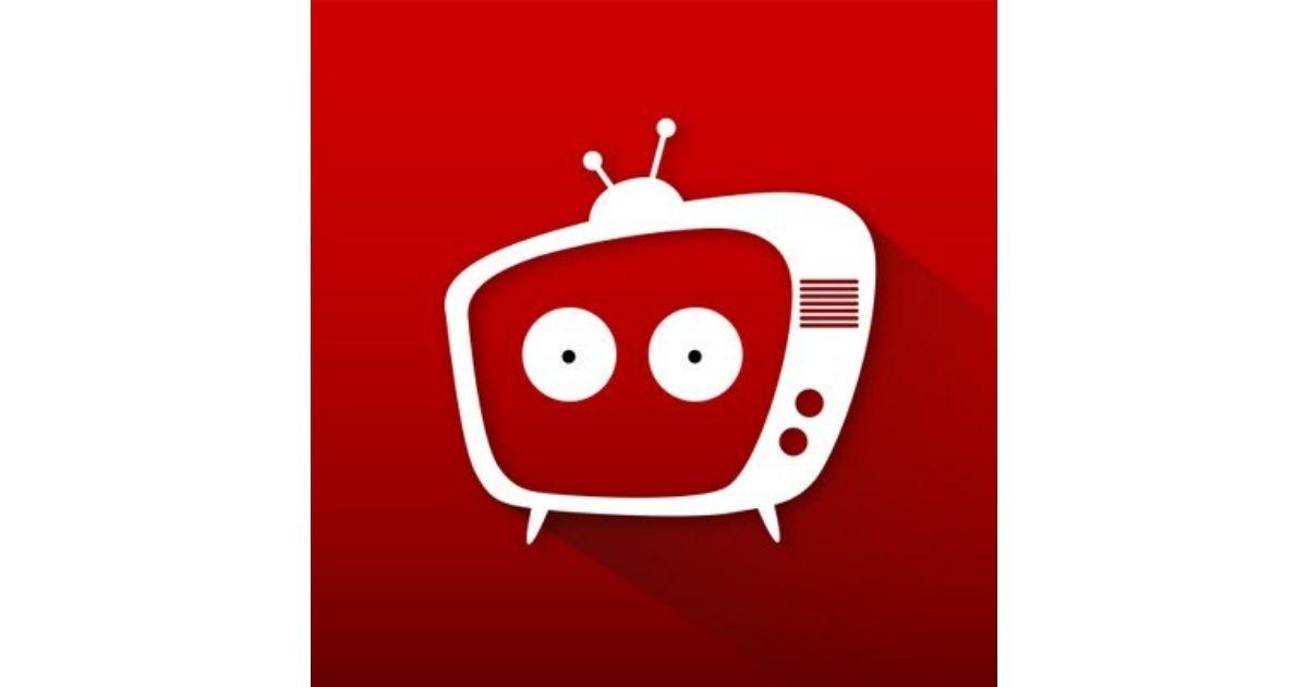 Televiendo