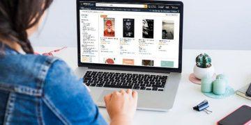 Webs para leer libros online gratis