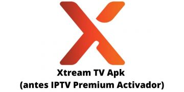 Xtream TV