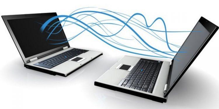 conectar dos ordenadores en red con Windows 10