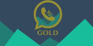 descargar YOWhatsApp Gold