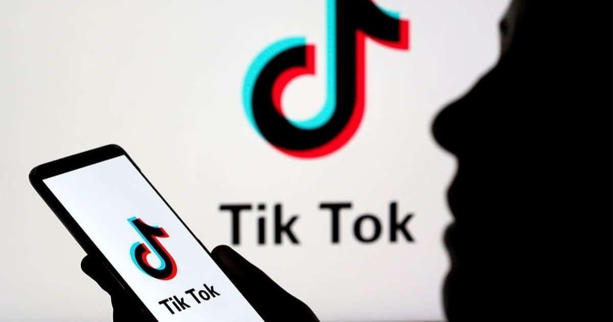 conseguir seguidores en Tik Tok