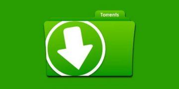 trackers para Utorrent