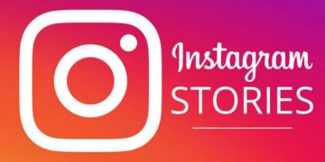 ver Instagram Stories sin tener cuenta en Instagram