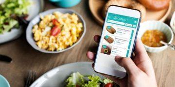 Apps para evitar que se desperdicie comida