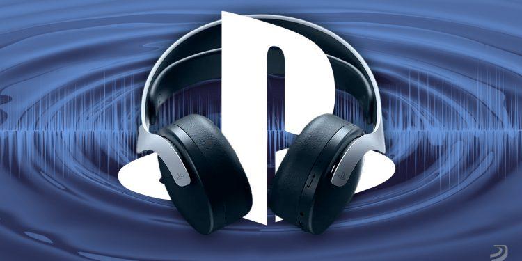 Cómo Configurar el sonido en PlayStation 5